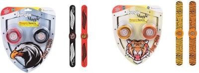 https://rukminim1.flixcart.com/image/400/400/insect-repellent/k/h/j/50-eagle-tiger-shield-2-214-jungle-magic-original-imaej7syrcgedygf.jpeg?q=90