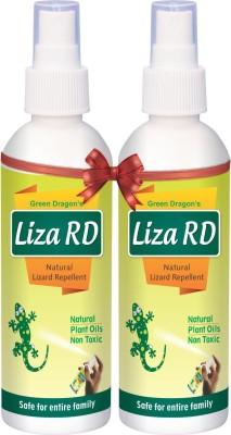 https://rukminim1.flixcart.com/image/400/400/insect-repellent/p/d/b/lzrd-2-green-dragon-100-lizard-repellent-spray-combo-original-imaejaf35w8gcdh9.jpeg?q=90