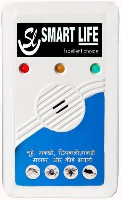 Smartlife SL- Electric Pest Controller(50 g)