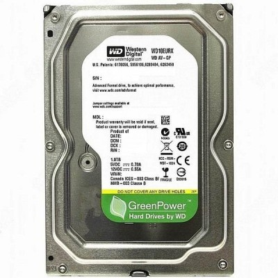 WD-AV-GP-(WD10EURX)-1TB-Desktop-Internal-Hard-Disk