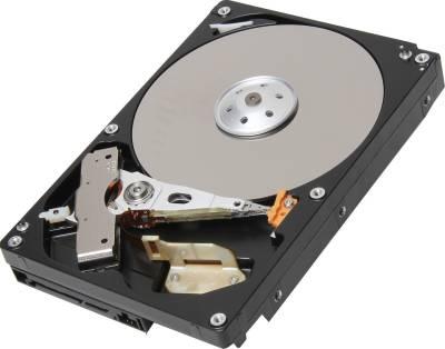 Toshiba-(DT01ACA050)-500GB-Desktop-Internal-Hard-Drive
