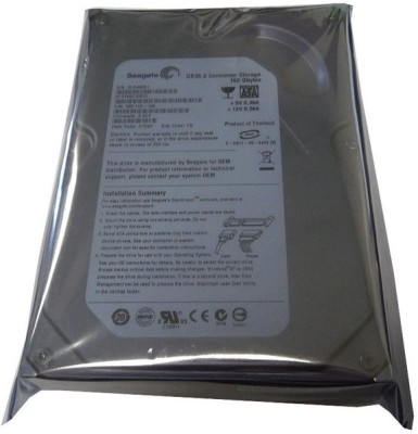 Seagate-DB35.2-(ST3160212SCE)-160GB-Desktop-Internal-Hard-Drive