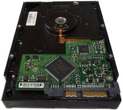 Seagate Sata 160 GB Desktop Internal Hard Disk Drive (ST3160212SCE)