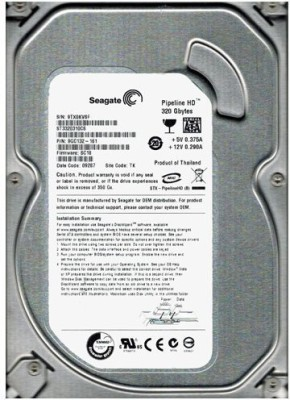 Seagate-Pipeline-HD-(ST3320310CS)-320GB-Desktop-Internal-Hard-Disk