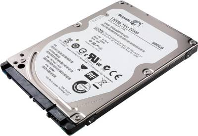 Seagate-2.5-inches-SATA-500GB-Internal-SSHD