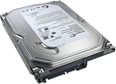 Seagate PIPELINE 500 GB Desktop Internal Hard Disk Drive (ST3500312CS) at flipkart