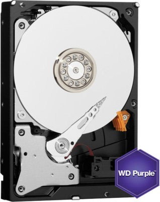 WD-Purple-(WD10PURX)-1TB-Internal-Hard-Disk