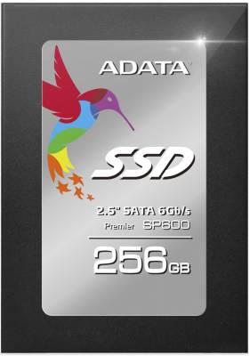 Adata-Premier-SP600-256-GB-Desktop-Internal-Hard-Disk