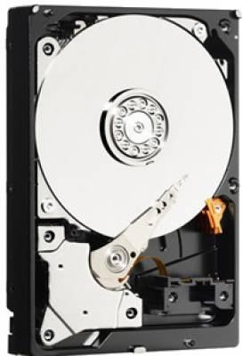 WD-Caviar-(WD30EZRX)-3TB-Desktop-Internal-Hard-Disk