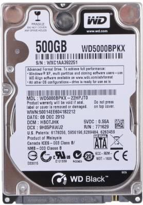 WD-(WD5000BPKX)-500GB-Internal-Hard-Disk