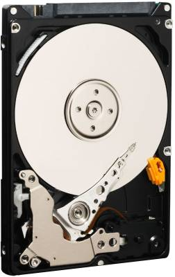 WD-(WD5000LPVX)-500-GB-Internal-Hard-Disk