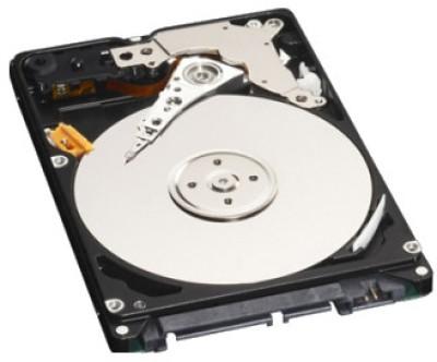 WD-(WD5000LPVX)-500-GB-Internal-Hard-Disk
