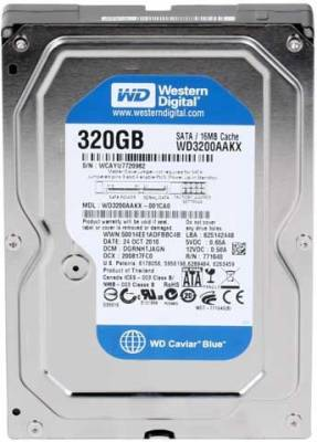 WD-(WMAV2F642882)-320-GB-Internal-Hard-Disk