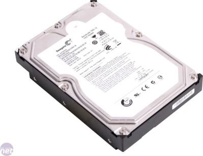 Seagate PIPELINE 500 GB Desktop Internal Hard Disk Drive (B005OY5QY2)