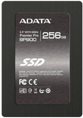 Adata-Premier-Pro-SP900-256GB-SSD-Internal-Hard-Drive