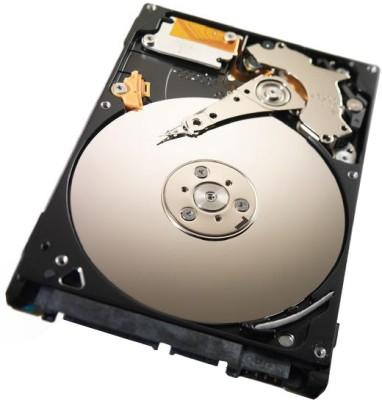 Seagate 500 GB Laptop Internal Hard Disk Drive (Notebook SATA 500 GB 7200 RPM) at flipkart