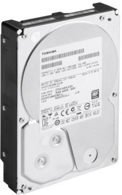 Toshiba-DT01ABA200V-2-TB-Desktop-Internal-Hard-Disk