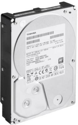 Toshiba-DT01ABA200V-2-TB-Desktop-Internal-Hard-Disk