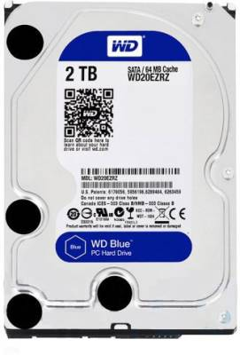 (WD20EZRZ)-2-Tb-Desktop-Internal-Hard-Disk