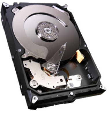 Seagate-Barracuda-(ST3000DM001)-3TB-Desktop-Internal-Hard-Drive