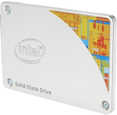 Intel-535-(SSDSC2BW120H601)-120-GB-Internal-SSD