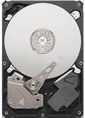 Seagate-Pipeline-HD-(ST3500312CS)-500GB-Desktop-Internal-Hard-Drive