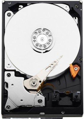 WD-Caviar-Green-(WD20EZRX)-2TB-Desktop-Internal-Hard-Disk