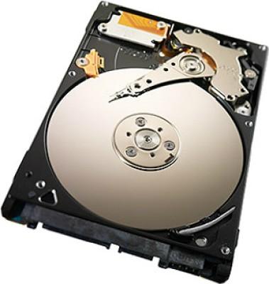 Seagate-Momentus-Thin-5400-(ST500LT012)-500GB-Laptop-Internal-Hard-Drive
