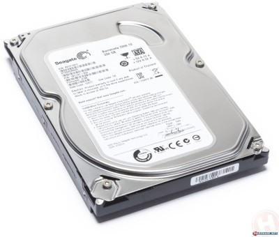 segate Seagate Sata 250 GB Desktop Internal Hard Drive 250 GB Desktop Internal Hard Disk Drive (250 Gbytes)