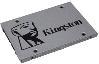Kingston-(SUV400S37/240G)-240GB-SATA-SSD-Internal-Hard-Drive