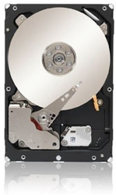 Seagate-Constellation-(ST4000NM0023)-ES-4-TB-Desktop-Internal-Hard-Disk