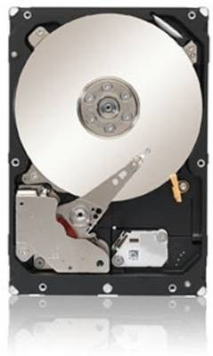 Seagate-Constellation-(ST4000NM0023)-ES-4-TB-Desktop-Internal-Hard-Disk