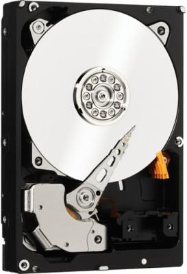 WD-(WD2003FZEX)-2TB-Desktop-Internal-Hard-Disk