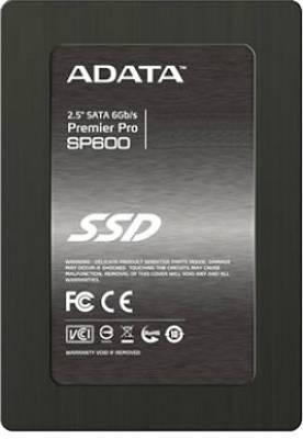 Adata-Premier-Pro-SP600-64GB-SSD-Internal-Hard-Drive