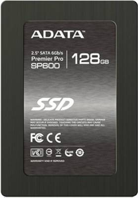 Adata-Premier-Pro-SP600-128GB-SSD-Internal-Hard-Drive