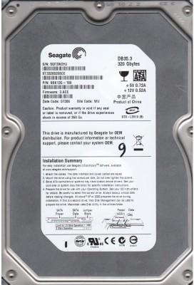 WD SE WD1002F9YZ 1TB Internal Hard Disk