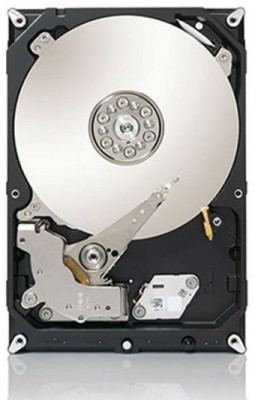 Seagate-Desktop-SSHD-(ST1000DX001)-1TB-Desktop-Internal-Hard-Drive