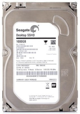 Seagate-Desktop-SSHD-(ST1000DX001)-1TB-Desktop-Internal-Hard-Drive