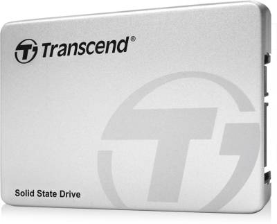 Transcend-TS1TSSD370-1TB-Internal-SSD