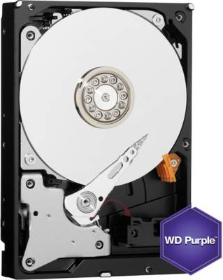 WD-WD30PURX-3TB-SATA-Internal-Hard-Disk