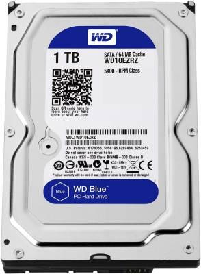 WD-Blue-WD10EZRZ-1TB-Internal-Hard-Disk