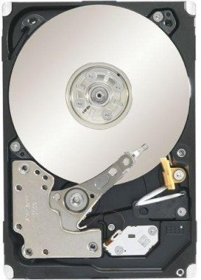 Seagate Pipeline 500 GB Desktop Internal Hard Disk Drive (pipeline HD 500gb) at flipkart