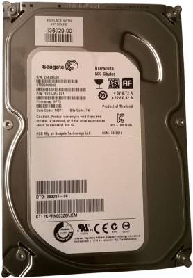 HP-(QK554AA)-SATA-500GB-Desktop-Internal-Hard-Drive