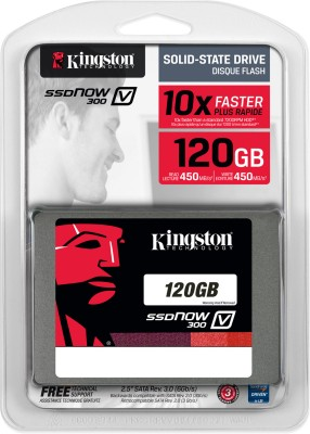 Kingston-SSDNow-V300-(SV300S37A/120G)-120GB-Internal-Hard-Drive