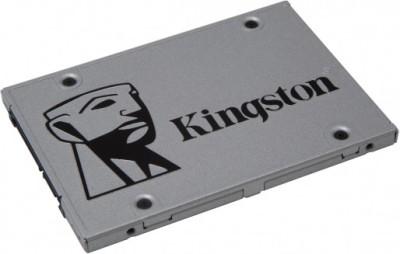 Kingston-(SUV400S37/120G)-120GB-SATA-SSD-Internal-Hard-Drive