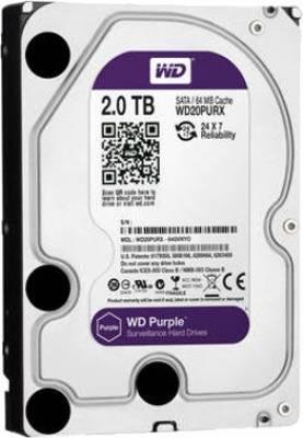 WD-(WD20PURX)-2TB-Internal-Hard-Disk