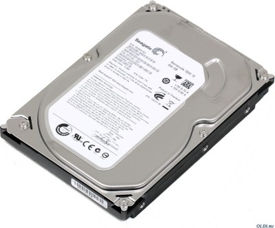 https://rukminim1.flixcart.com/image/400/400/internal-hard-drive/t/s/f/seagate-st3500413as-original-imaedvpsffesqe4j.jpeg?q=90