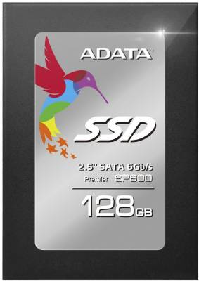Adata-Premier-SP600-128-GB-(Desktop-&-Laptop)-Internal-Hard-Disk