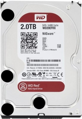 WD-Red-NAS-(WD20EFRX)-2TB-Internal-Hard-Disk