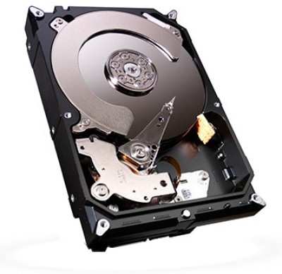 Seagate-Barracuda-(ST2000DM001)-2TB-Desktop-Internal-Hard-Drive